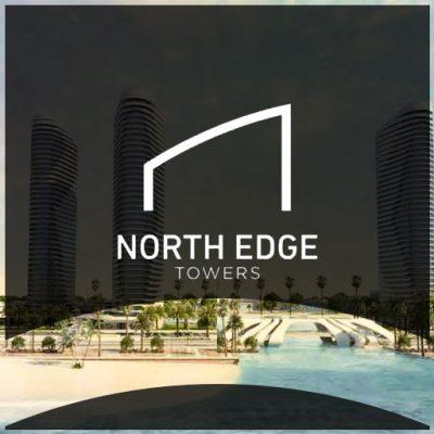 North-edge-thumb-001