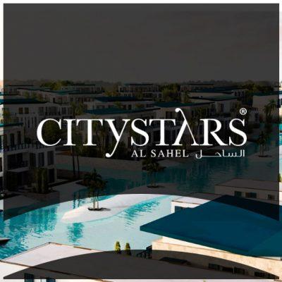 city-stars-sahel-thumb-001