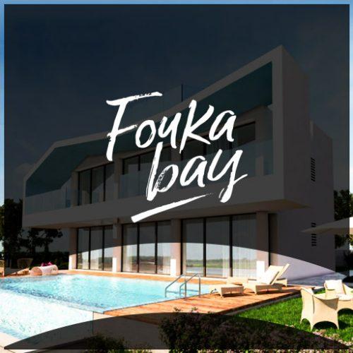 fouka-thumb-001