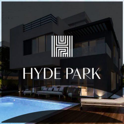hyde-park-thumb-001