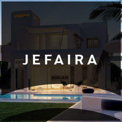 jefaira-thumb-001
