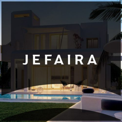 jefaira-thumb-001