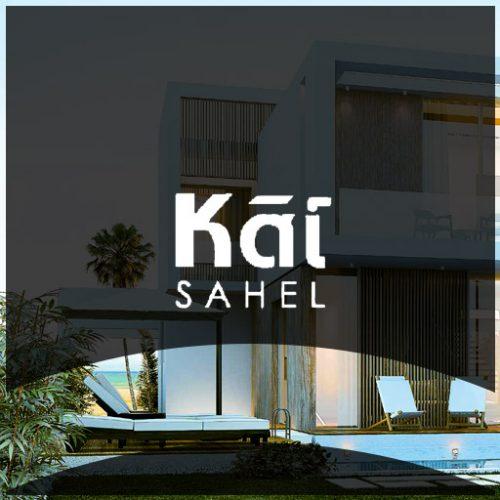 kai-thumb-001