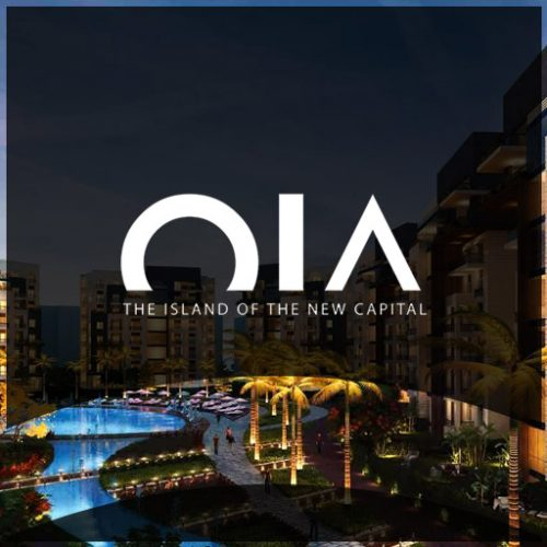oia-thumb-001