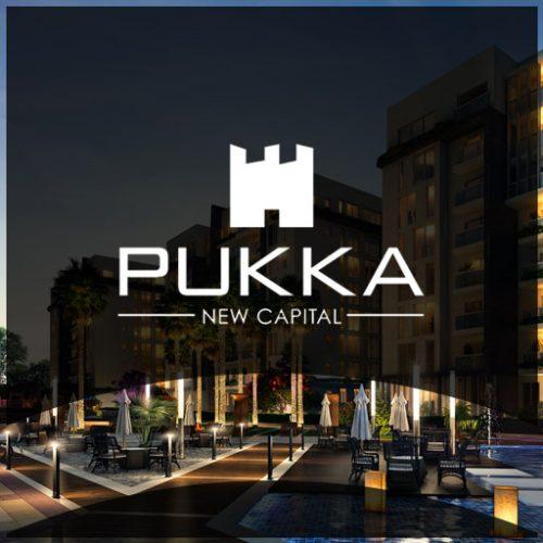 pukka-thumb-001