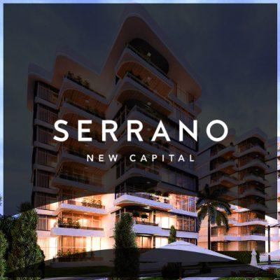 serrano-thumb-001