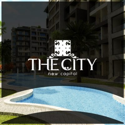 the-city-thumb-001