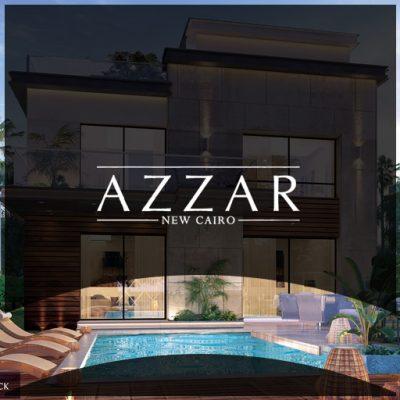 azzar-new-cairo-001