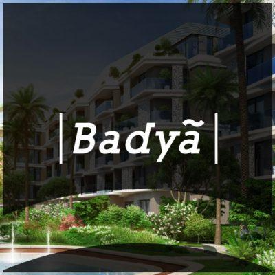 badya-001