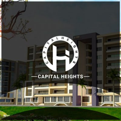 capital-heights-002