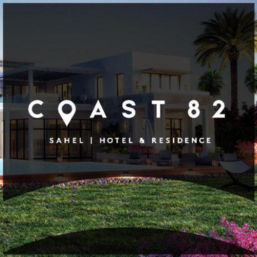 coast82-banner-001