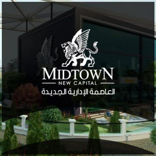midtown-banner-003