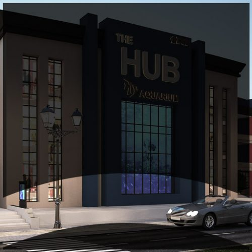 the-hub-mall-001