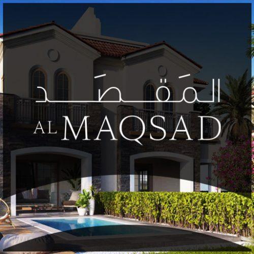 al-maqsad-002