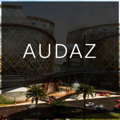 audaz-016