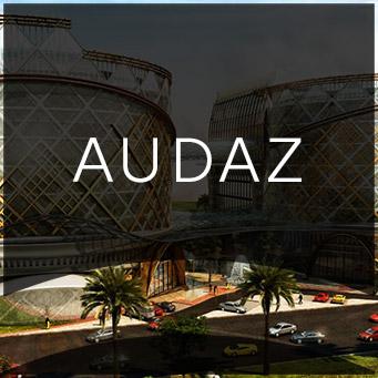 audaz-017